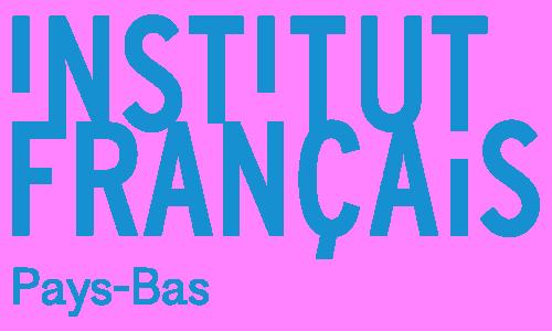 Institut Français des Pays-Bas